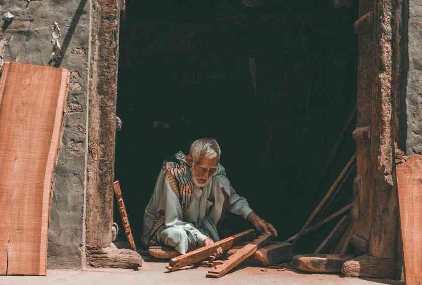 Sukhache Sandarbh