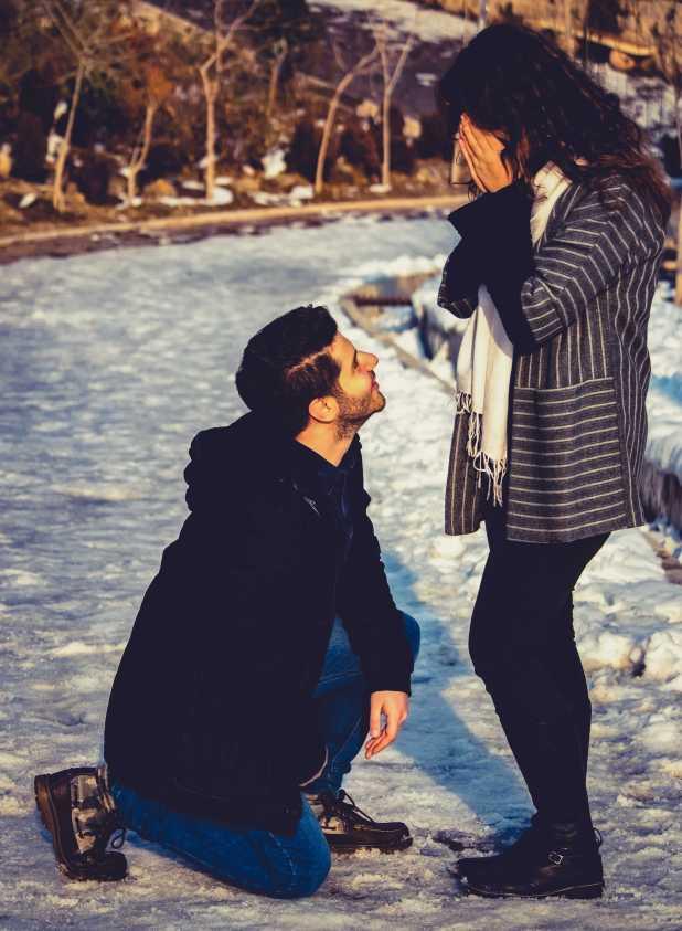 boyfriend-cold-couple-878668