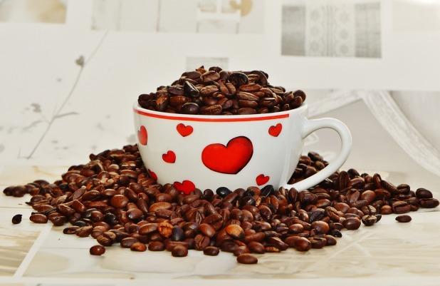 coffee-1291576_1280