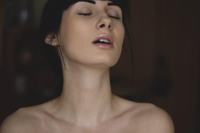 erotic-girl-model-185481